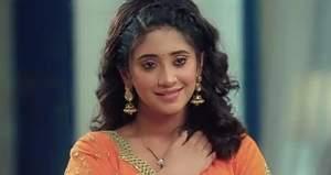 Yeh Rishta Kya Kehlata Hai Upcoming Story: Complications in Sirat's delievery