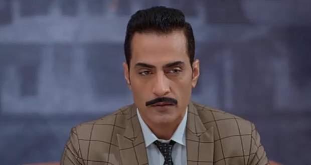 Anupama Gossip: Vanraj gets jealous and taunts Anupama