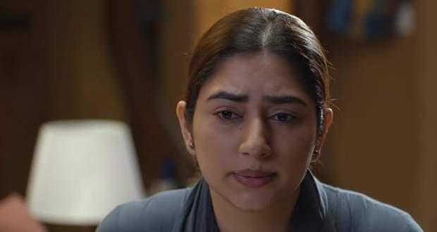 Bade Achhe Lagte Hain 2 Gossip: Ram and Priya to get married