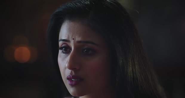 Chikoo Ki Mummy Durr Ki Upcoming Story: Nupur gets a clue about Payal