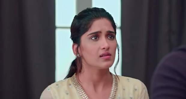Choti Sardarni Gossip: Seher and Rajveer consider getting a divorce
