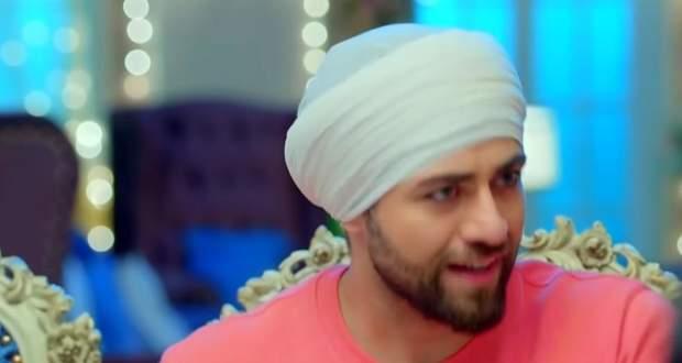 Choti Sardarni Spoiler: Rajveer tries to help Seher
