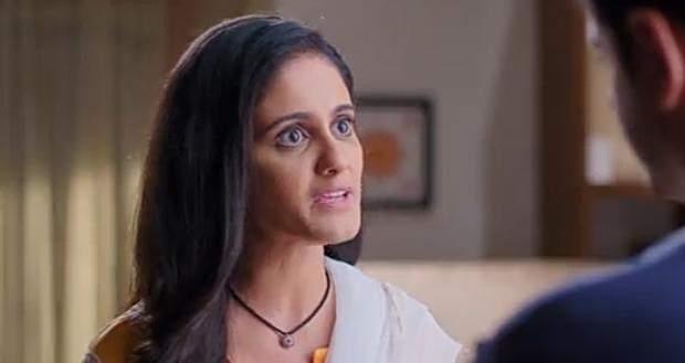 Ghum Hai Kisi Ke Pyaar Mein Spoiler: Sai tries to escape from Chavan house