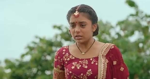 Imli Gossip: Aditya and Imlie reunite