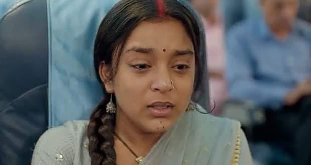 Imli Gossip: Malini gets shocked to see Imlie