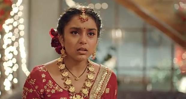 Imli Spoiler: Imlie to go in search of Aditya