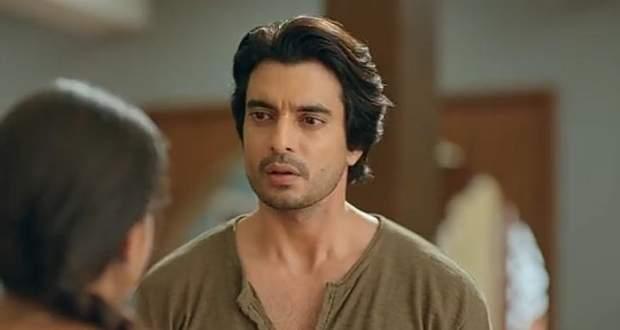 Imli Upcoming Twist: Aditya takes Imlie to police station