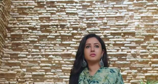 Kuch Rang Pyaar Ke Aise Bhi 3 Gossip: Sanjana arrives at Dixit house