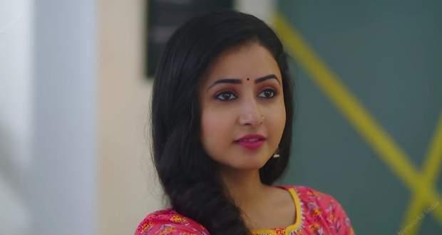 Kuch Rang Pyaar Ke Aise Bhi 3 Upcoming Story: Sanjana gets mesmerized by Dev