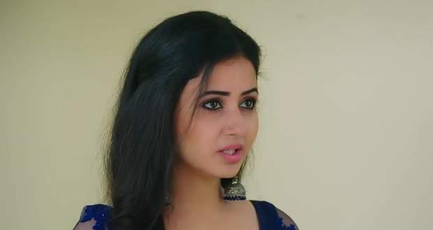 Kuch Rang Pyaar Ke Aise Bhi 3 Upcoming Twist: Sanjana gets jealous of Sonakshi