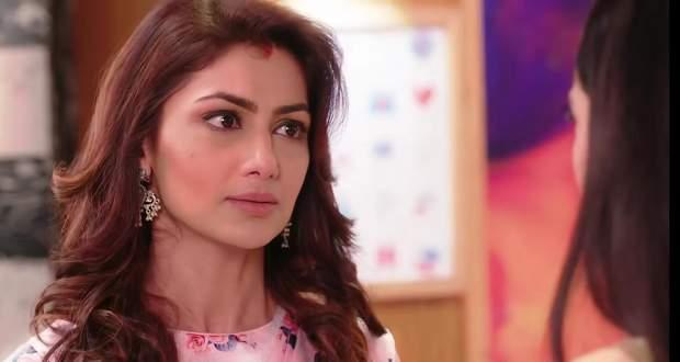 Kumkum Bhagya Spoiler: Aaliya plans to separate Abhi and Pragya