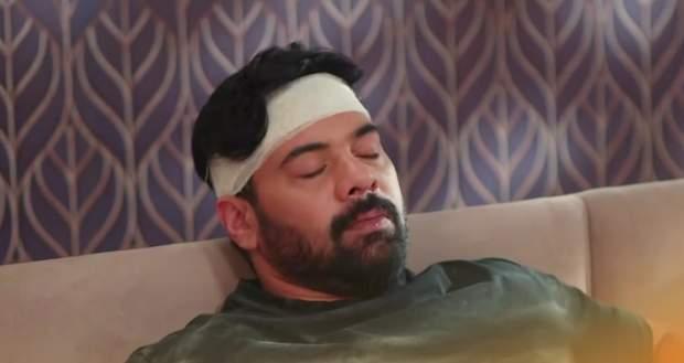 Kumkum Bhagya Spoiler: Abhi gets restless for alcohol