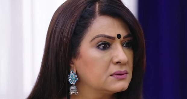 Kundali Bhagya Spoiler: Kareena's plan gets exposed