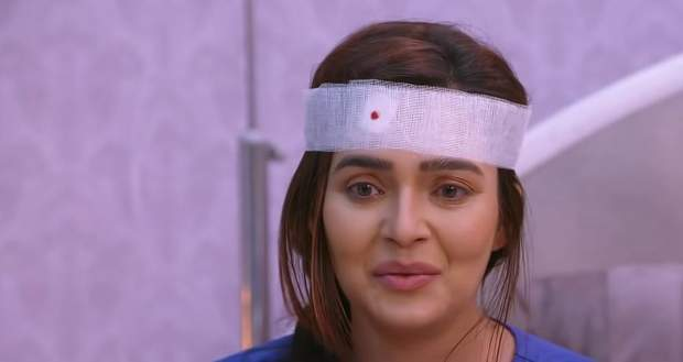 Kundali Bhagya Spoiler: Sonakshi plans to snatch Pihu and Karam from Preeta