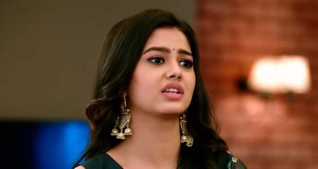 Molkki Upcoming Story: Purvi agrees to marry Daksh
