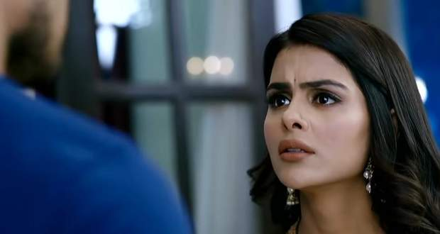 Udaariyaan Spoiler: Tejo and Fateh behind the bars