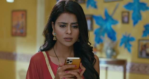 Udaariyaan Upcoming Story: Tejo returns to Virk's house