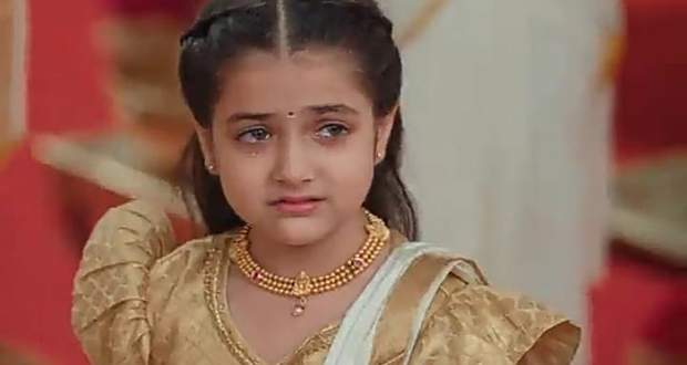 Yeh Hai Chahatein Upcoming Twist: Anvi gets kidnapped