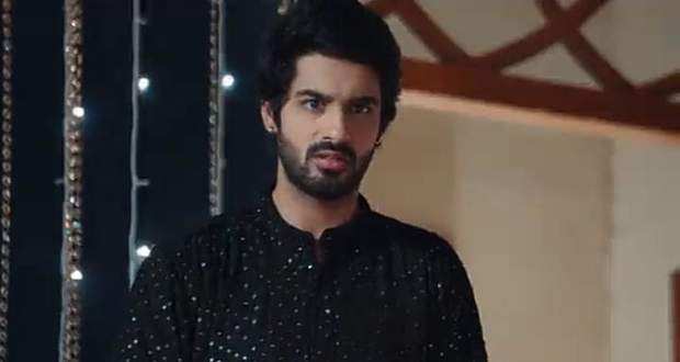 Yeh Hai Chahatein Upcoming Twist: Rudraksh goes missing