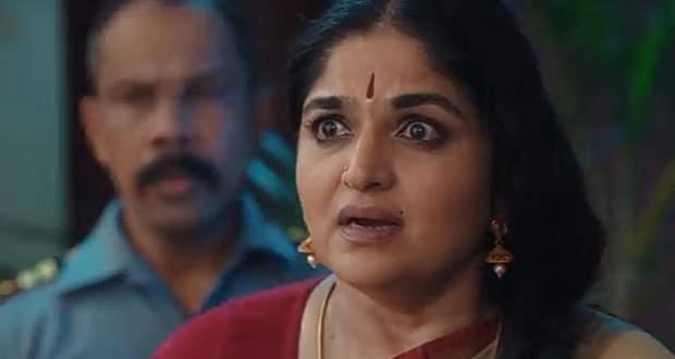 Yeh Hai Chahatein Upcoming Twist: Rudraksh steals Vasudha's jewellery