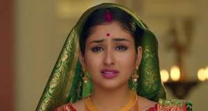 Barrister Babu Spoiler: Bondita learns that Chandrachur is alive