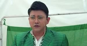 Barrister Babu Upcoming Story: Trilochan to help Batuk