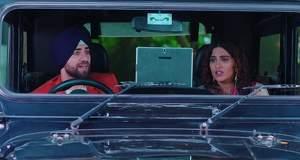 Choti Sardarni Gossip: Rajveer and Seher to spend time together