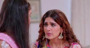 Choti Sardarni Upcoming Story: Seher and Nimmi in danger