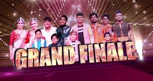 Dance Deewane 3 Results, Prize Money, Runner up, 1st, 2nd, 3rd, 4th Place List