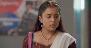 Imli Upcoming Story: Imlie gets a big responsibility from Harish