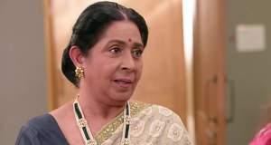 Kumkum Bhagya Spoiler: Dida challenges Rhea