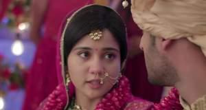 Meet Gossip: Babita refuses to accept Meet as daughter-in-law
