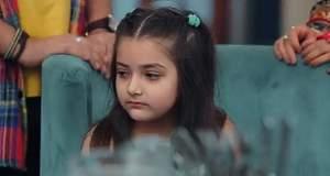 Yeh Hai Chahatein Upcoming Twist: Anvi gets hurt by Preesha's words