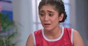 Yeh Rishta Kya Kehlata Hai Upcoming Story: Surekha rebukes Sirat
