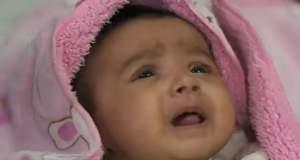 Yeh Rishta Kya Kehlata Hai Upcoming Twist: Aarohi gets lost