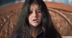 Yeh Rishta Kya Kehlata Hai Upcoming Twist: Akshara learns the truth