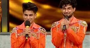 Dance Deewane 3 10th October 2021 Written Update: Piyush Gurbhele winner
