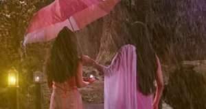 Yeh Rishta Kya Kehlata Hai Upcoming Twist: 18 year leap in story