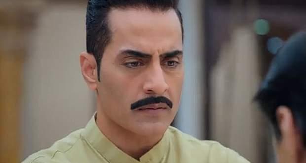 Anupama Spoiler: Vanraj gets taunted by Kavya due to Anupama