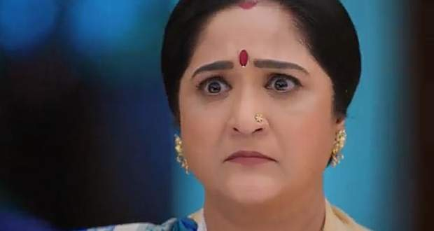 Anupama Upcoming Story: Leela tears the invitation card