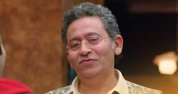 Bhagyalaxmi 13th October 2021 Written Update