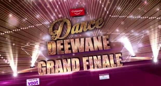 Dance Deewane: 9th October 2021, 10th October 2021, Season 3, Grand Finale