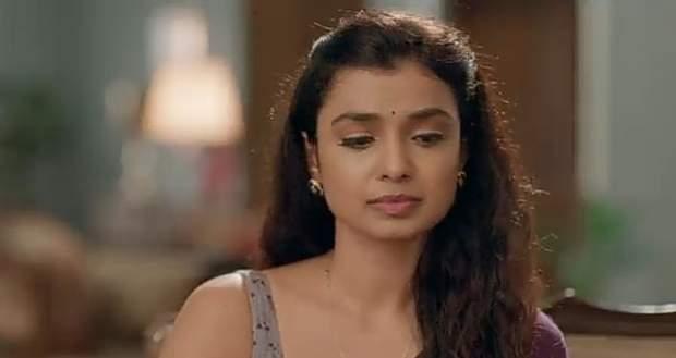 Imli Upcoming Story: Malini hides the ninth idol at Tripathi house