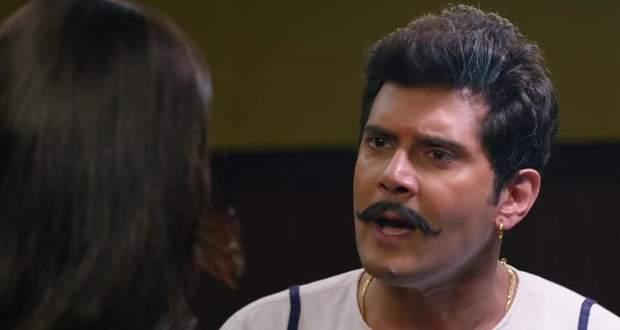 Molkki upcoming story: Prakashi instigates Virendra
