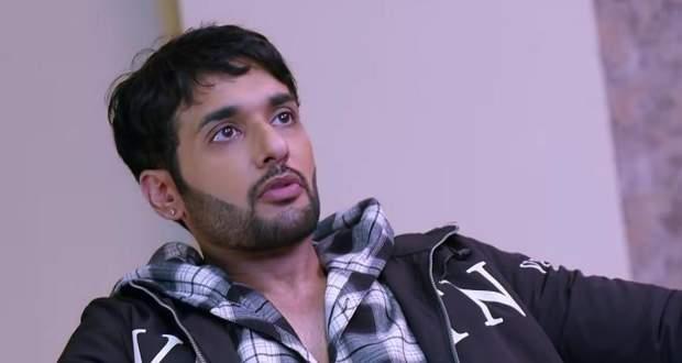 Molkki Upcoming Twist: Arjun demands Purvi to marry him
