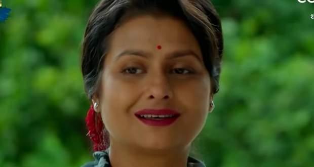 Thapki Pyaar Ki 2 Upcoming Twist: Veena Devi meets Thapki