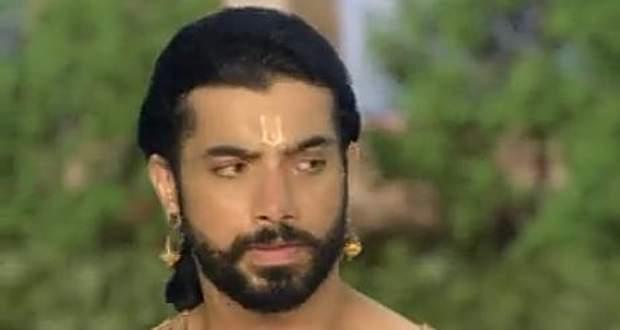 Vidrohi Gossip: Kalyani refuses to form an alliance with Jagabandhu