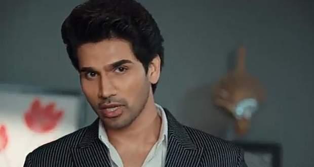 Yeh Hai Chahatein Spoiler: Armaan tries to save Anvi