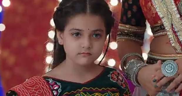 Yeh Hai Chahatein Upcoming Twist: Anvi hurts Saaransh