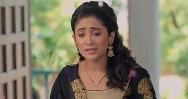 Yeh Rishta Kya Kehlata Hai Spoiler: Sirat faints in the middle of the match